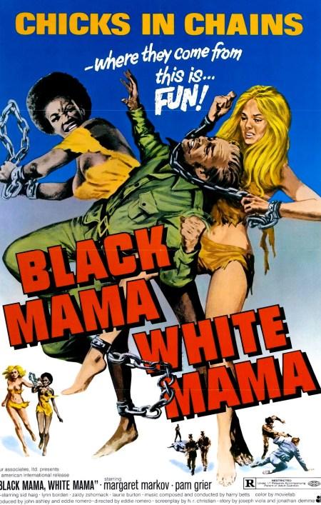 black_mama_white_mama_xlg