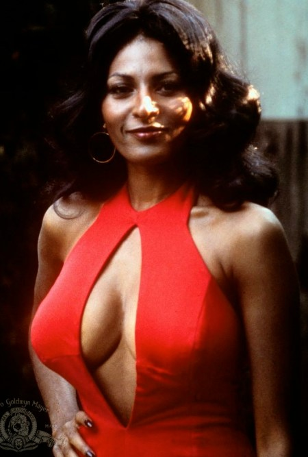 still-of-pam-grier-in-foxy-brown-large-picture-foxy-brown-1986238613