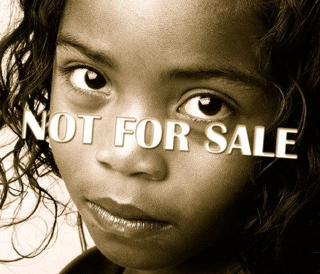 cni-not-for-sale-photo
