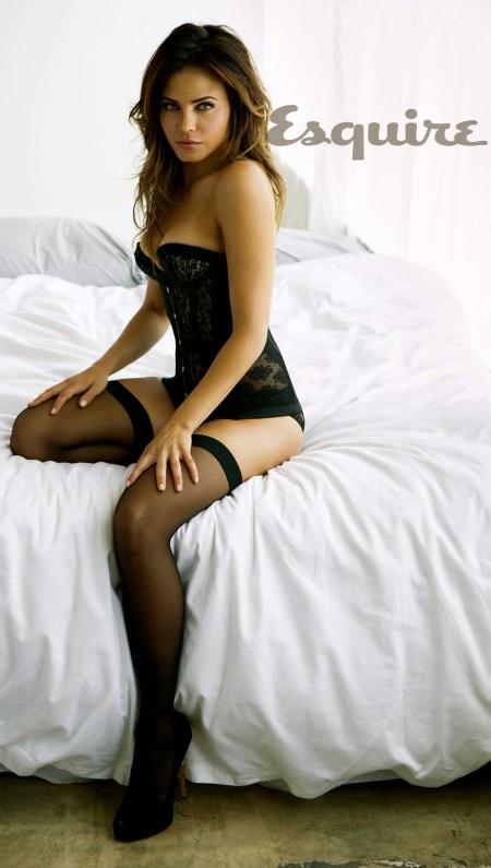 Jenna-Dewan-Tatum-in-Esquire-2013--04