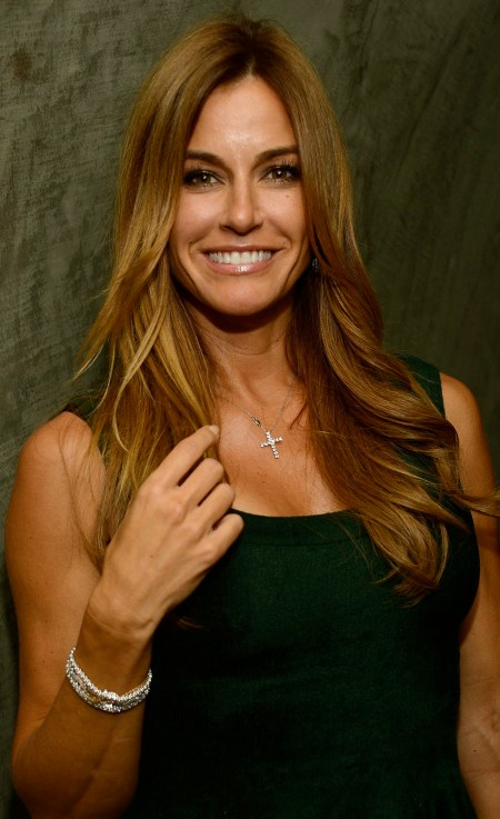 kelly-bensimon-at-event-of-butter-(2011)-large-picture