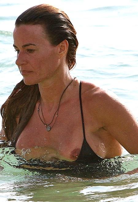 Kelly-Bensimon-Bikini-Nip-Slip