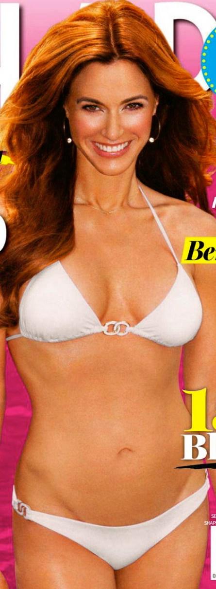 Kelly-Bensimon-Shape-Magazine-1