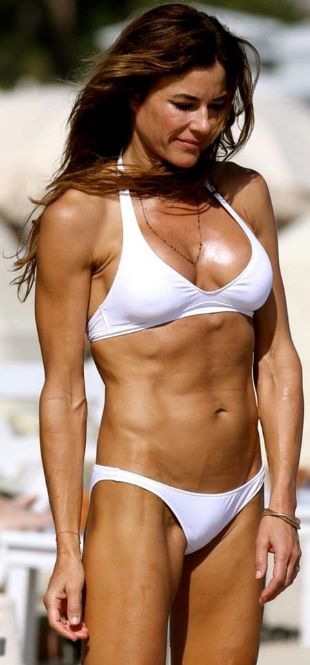 kelly_bensimon_bikini_white_hat4