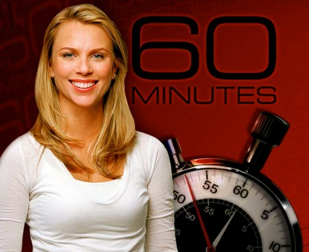 lara-logan-in-60-minutes