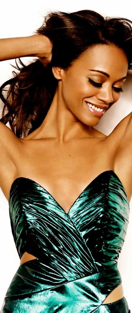 zoe-saldana-covers-glam-belleza-latina-october-2013-01