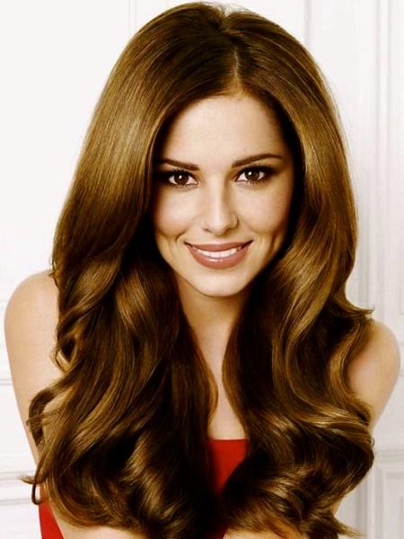2009-12-14-Cheryl-Cole-fibre-hair-extensions