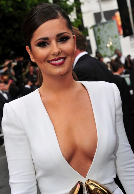 934_cheryl-cole-cannes-film-festival-1962292175