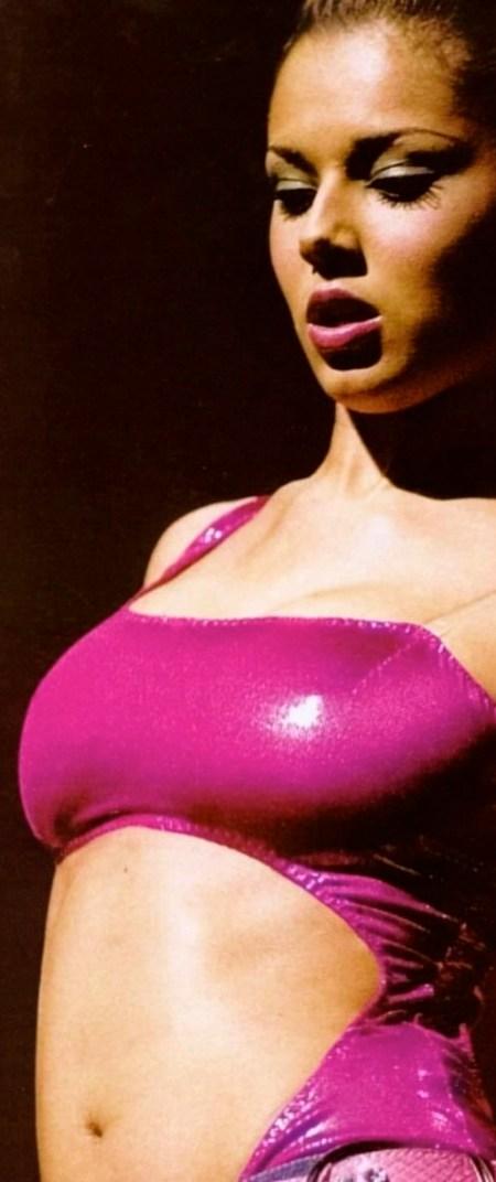 cheryl-tweedy-pink-live-may-big-live-520291099