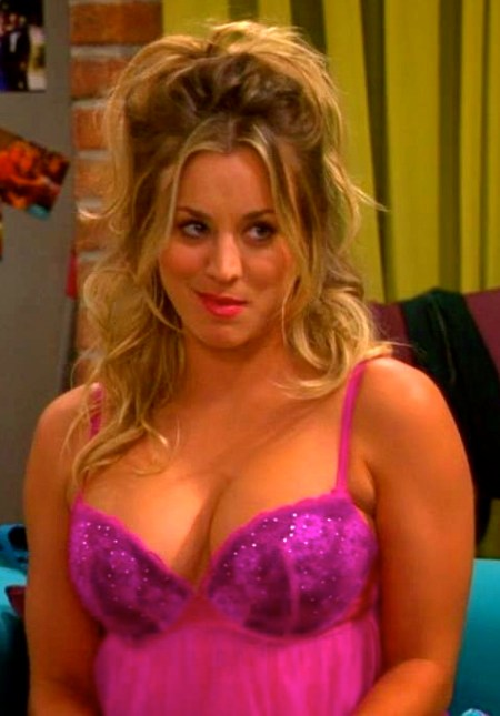 kaley-cuoco-lingerie-Penny-Pictures-The-Big-Bang-Theory-s07e04-pictures-5