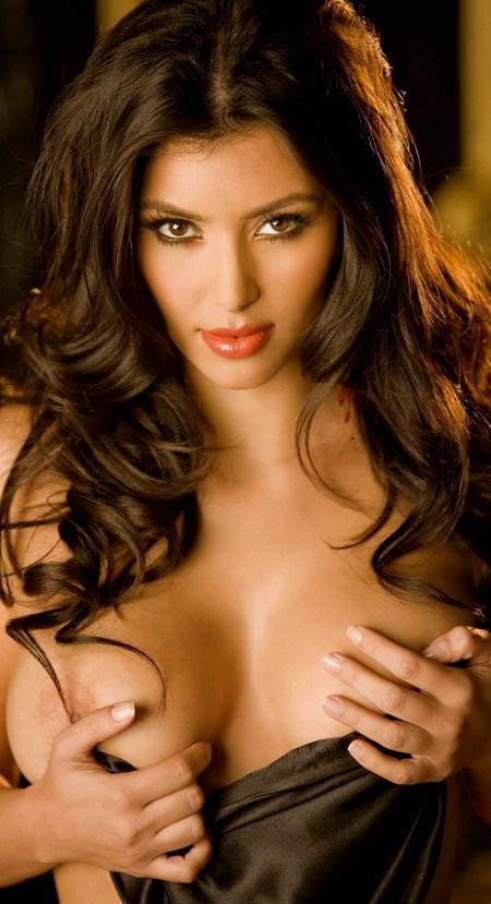 kim-kardashian-nude-475684855