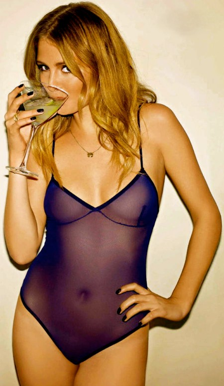 Millie-Mackintosh-FHM-France-8