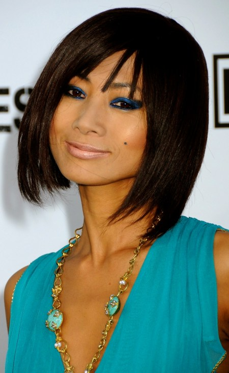 Bai_Ling_At_The_Expendables_Premiere_in_LA_01
