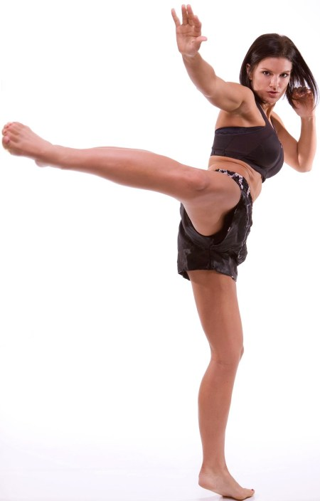 Gina-Carano-Feet-583024