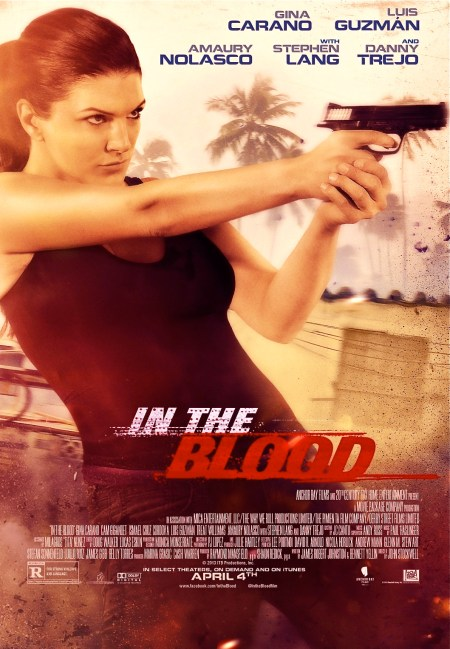 gina-carano-in-in-the-blood-movie-poster-1601290876