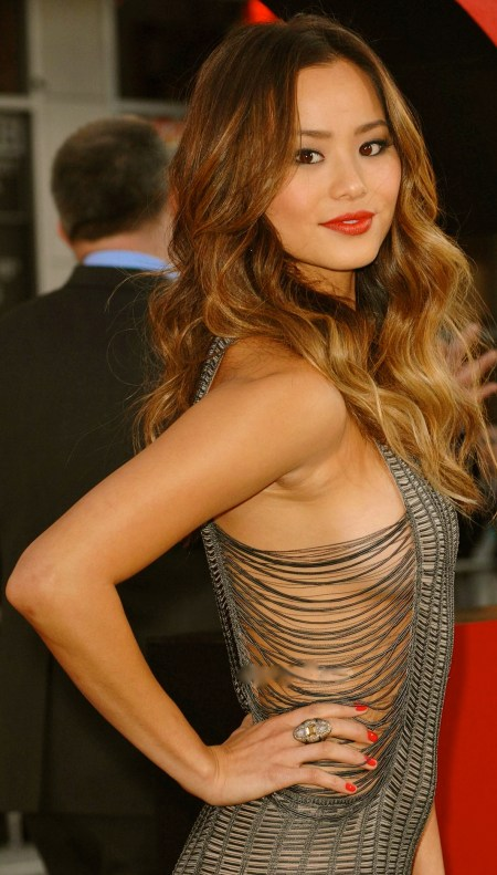 934_the-hangover-part-ii-hollywood-premiere-jamie-chung-maxim-1912011578