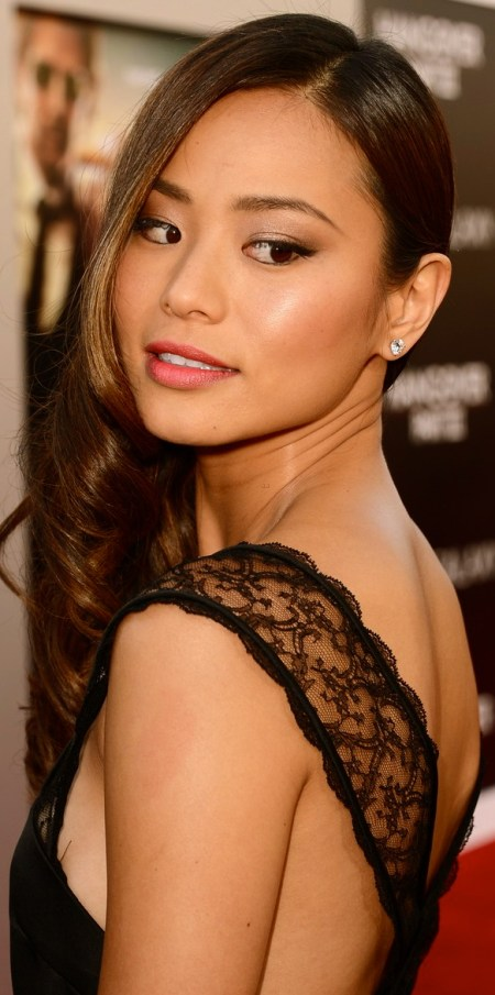 jamie-chung-hangover-3-premiere-20