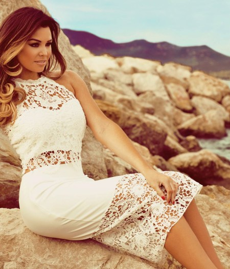 jess-wright-lipstick-boutique-cannes-south-of-france-towie-1
