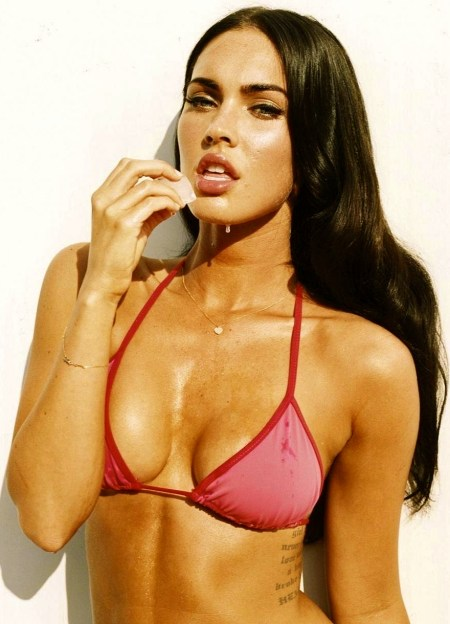 hot-megan-fox-627409519