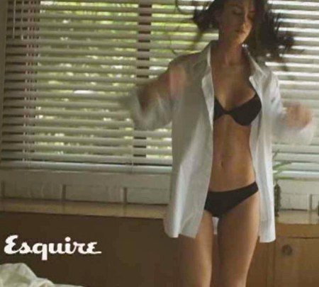 Megan-Fox-in-Esquire-magazine-megan-fox-26790650-1280-736