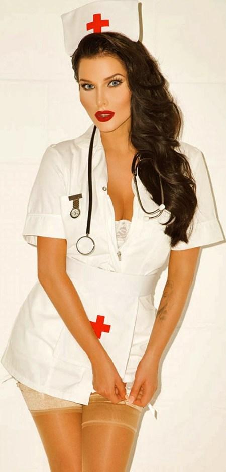 helen-flanagan-the-sun-nurse-photoshoot_1