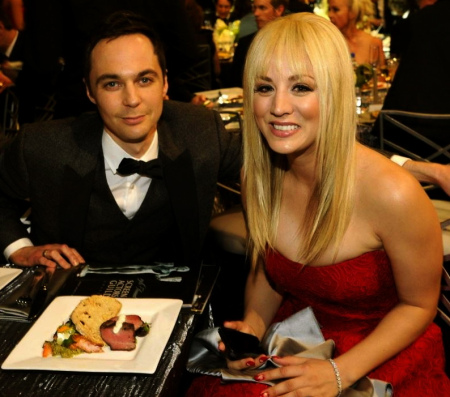 kaley-cuoco-and-jim-parsons-large-picture-and-jim-parsons-17618637