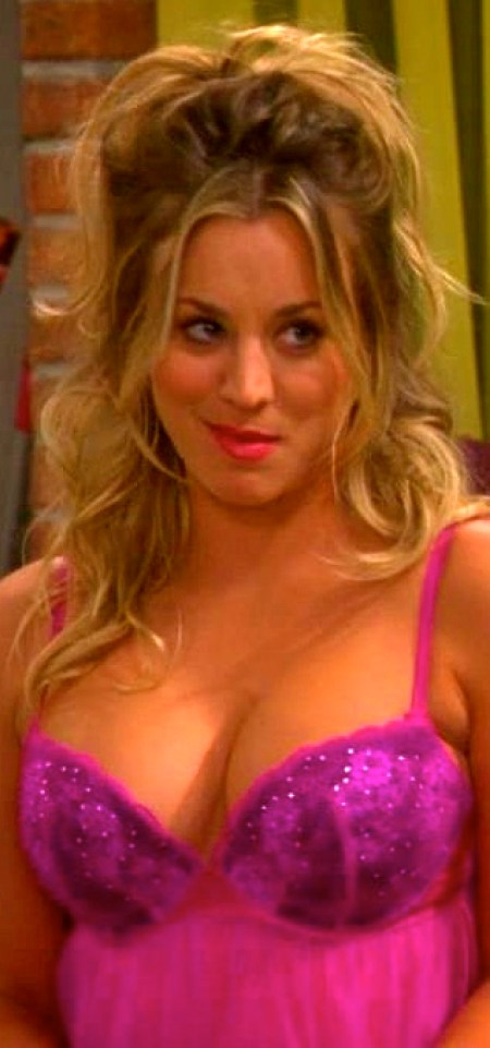 kaley-cuoco-lingerie-penny-pictures-the-big-bang-theory-s07e04-pictures-51