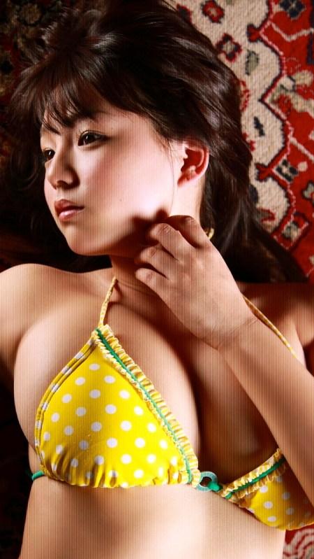 dgc-no-ai-shinozaki-wall-xh-1243629585