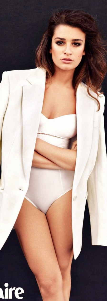 lea-michele-covers-marie-claire-january-2013-01