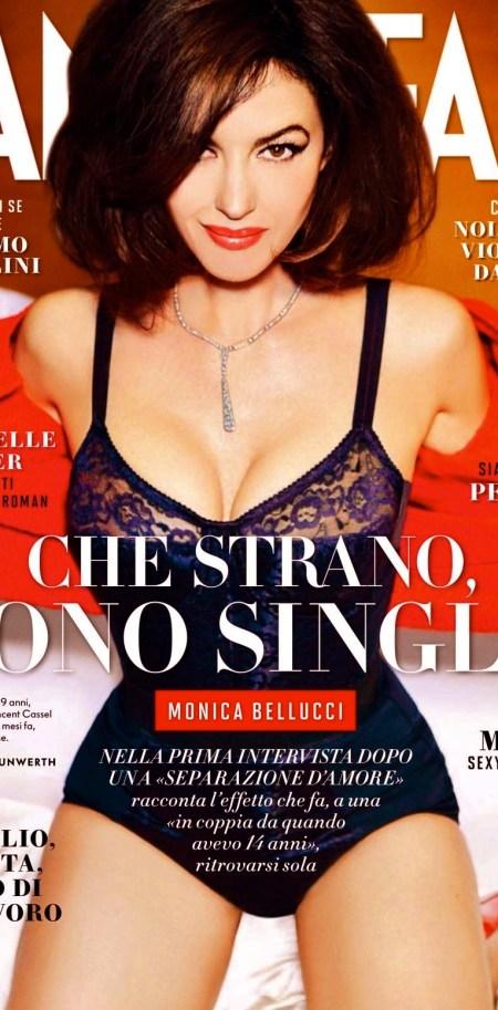 monica-bellucci-at-vanity-fair-photoshoot-786808213