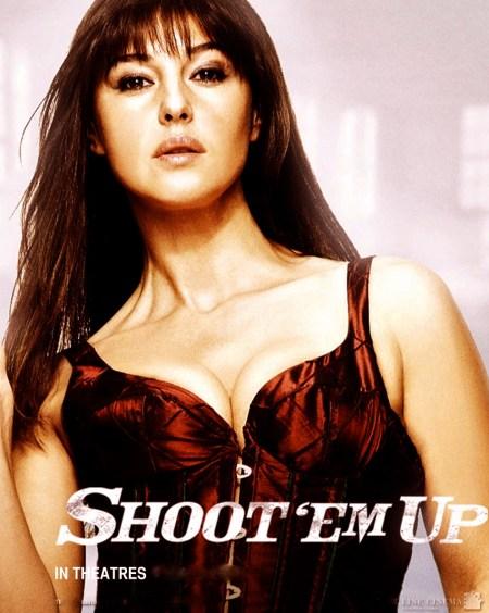 shoot__em_up__2007__monica_bellucci__clive_owen