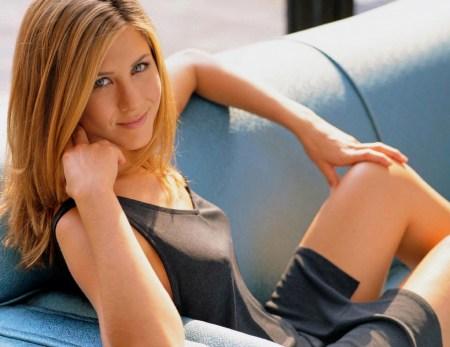 Jennifer-Aniston-43