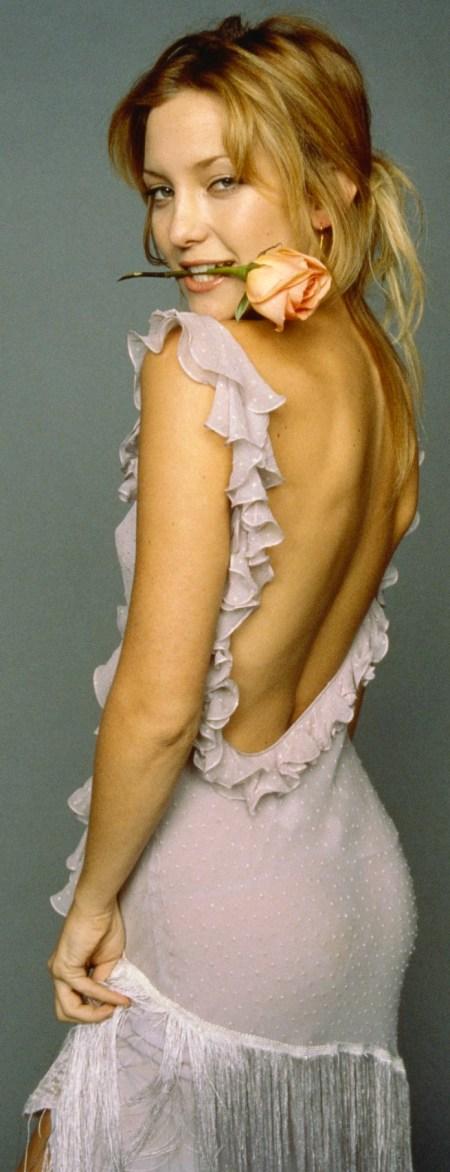 Kate-Hudson-actresses-777441_1200_1825