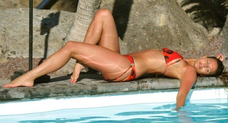 ferne-mccann-in-bikini-at-spain-a27a05a88d71d41d0ec14bab1ee5a9f1-large-1147207