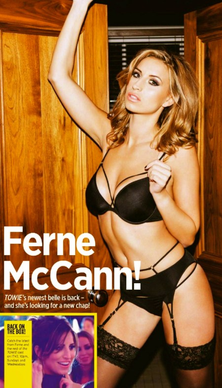 ferne-mccann-in-nuts-magazine-march-7th-2014_2