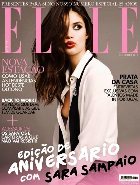 fashion-scans-remastered-sara-sampaio-elle-portugal-october-scanned-by-vampirehorde-hq-1394874825