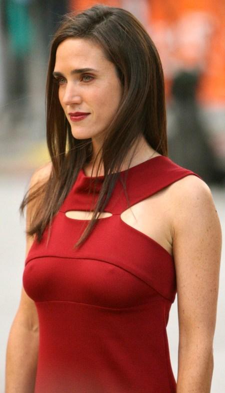 Jennifer-Connelly-Photos-HD