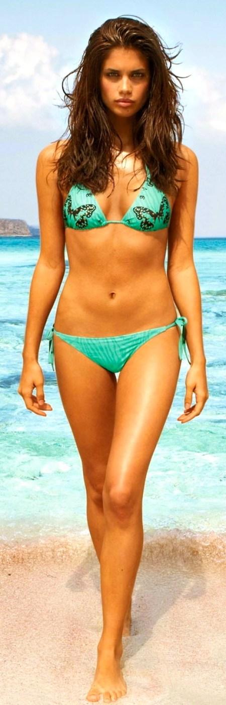 sara-sampaio-for-calzedonia-swimwear-summer-victoria-secret-981586159