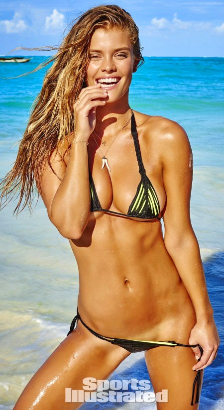 sports-illustrated-swimsuit-issue-2016-nina-agdal-26