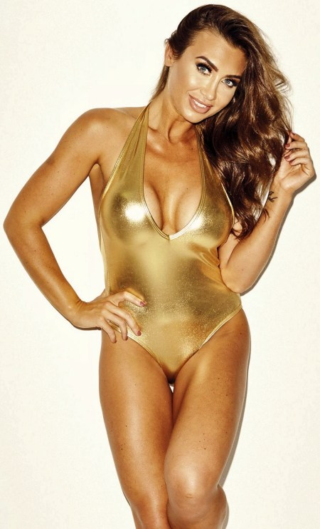 lauren-goodger-gold-swimsuit-photoshoot_1