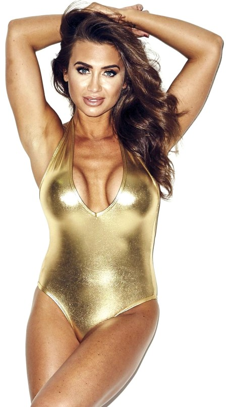 lauren-goodger-gold-swimsuit-photoshoot_2