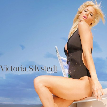 victoria-silvstedt-102a