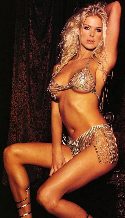 victoria-silvstedt-bjay-1750269959