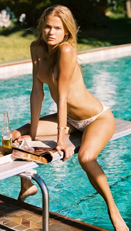 vita-sidorkina-nude-sexy-7-1