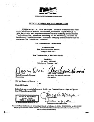 Ist Document Referencing The U.S. Constitution