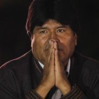 Bolivia Removes Deep State IMF & World Bank From Country