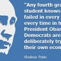 We Need A Return To U.S. Constitutional Capitalism, Not A Hyper-Socialized Keynesian Economy