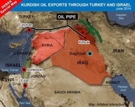 erbil-turkey-ceyhan-israel-oil-4.jpg?w=7