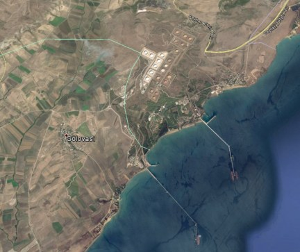 syria-iraq-turkey-oil-3.jpg?w=799&h=673