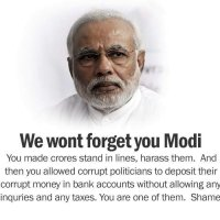 India – Crime of the Century: Narendra Modi & Rothschild's BIS Failed Financial Coup